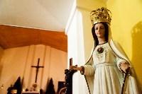 Католическое Рождество в Туле, 24.12.2014, Фото: 95
