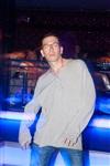 Yoki в Чили-баре, Фото: 10