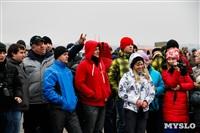 """Тульские автомобилисты показали себя на """"Улетных гонках""""_2, Фото: 31"""