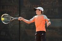 Теннисный «Кубок Самовара» в Туле, Фото: 39