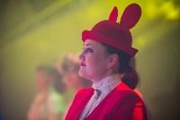 Открытие тульского цирка, Фото: 10