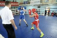 Турнир по боксу памяти Жабарова, Фото: 101
