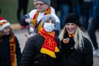 Матч «Арсенал – Рубин», Фото: 38