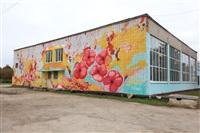 Граффити в Туле, Фото: 5