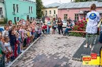 В Туле состоялся финал необычного квеста для детей, Фото: 55