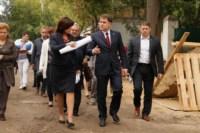 Груздев в Доме офицеров. 30 августа 2014 года, Фото: 7