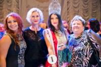 Мисс Студенчество Тульской области 2014, Фото: 129