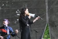 Фестиваль Крапивы - 2014, Фото: 183