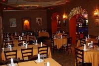 В каком ресторане встретить Новый год, Фото: 3