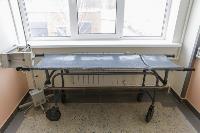Как продлить жизнь: секреты долголетия знают врачи областного госпиталя ветеранов войн и труда, Фото: 39