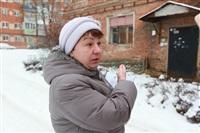 Алексинская администрация оттягивает исполнение судебного решения, Фото: 5