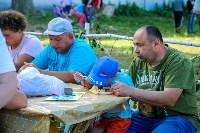 Фестиваль крапивы: пятьдесят оттенков лета!, Фото: 32