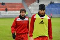 """Торпедо"" - ""Арсенал"" - 0:1, Фото: 8"