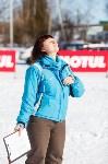«Кубок Форино» по сноубордингу и горнолыжному спорту., Фото: 8