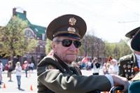 Общегородское шествие, Фото: 12