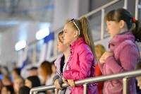 Международный турнир по хоккею Euro Chem Cup 2015, Фото: 53