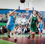 Плавск принимает финал регионального чемпионата КЭС-Баскет., Фото: 38