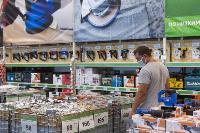 Месяц электроинструментов в «Леруа Мерлен»: Широкий выбор и низкие цены, Фото: 1