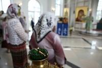Колокольня Свято-Казанского храма в Туле обретет новый звук, Фото: 12