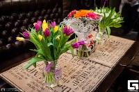 Ресторан «the TRUMP» откроет двери для влюблённых 13 и 14 февраля, Фото: 2