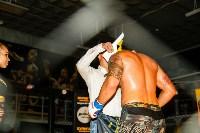 Клуб Хулиган Fight Show, Фото: 107