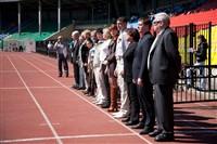 Тульские легкоатлеты бьют рекорды, Фото: 14