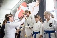 Чемпионат и первенство Тульской области по восточным боевым единоборствам, Фото: 45