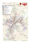 Изменение маршрутов коммерческого транспорта с 12 февраля 2016, Фото: 1