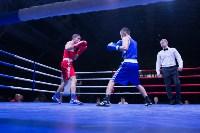 В Туле прошли финальные бои Всероссийского турнира по боксу, Фото: 39