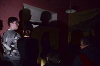 Склеп, кобры, мюзикл и полуночный дозор: В Тульской области прошла «Ночь музеев», Фото: 23