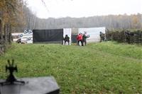 IV ежегодный турнир по специальной огневой подготовке, Фото: 22