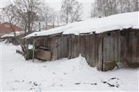 Поселок Станционный, Фото: 6