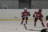 Международный детский хоккейный турнир. 15 мая 2014, Фото: 43