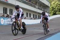 Международные соревнования по велоспорту «Большой приз Тулы-2015», Фото: 79