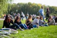 День города - 2014 в Центральном парке, Фото: 95