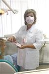 Дантист, стоматологическая клиника, Фото: 2