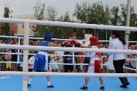 Турнир по боксу в Алексине, Фото: 12