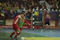 Старт III-го чемпионата Тулы по мини-футболу, Фото: 26