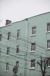 Проспект Ленина, 42, Фото: 18