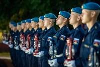 """Шествие """"Свеча памяти"""", 22 июня 2016, Фото: 50"""