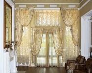 Предметы интерьера для домашнего уюта, Фото: 11