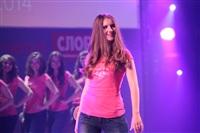 Анастасия Беляева, Фото: 18
