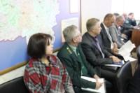 Всероссийская тренировка по ГО в Туле, Фото: 5