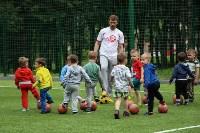 Детские футбольные школы в Туле, Фото: 25