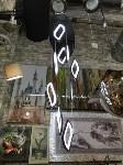 АРТХОЛЛ, салон подарков и предметов интерьера, Фото: 43