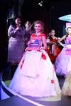 Алина Чилачава представит Тулу на шоу «Топ-модель по-детски», Фото: 226