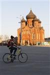 Велосветлячки в Туле. 29 марта 2014, Фото: 43