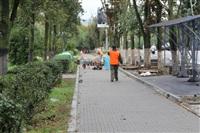 Объезд города 7 сентября, Фото: 4