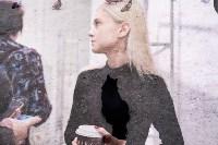 «#Будни» Тулы в объективе Алексея Фокина: В ТИАМ открылась фотовыставка, Фото: 14
