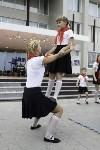 В Туле прошел праздник «по-советски», Фото: 4